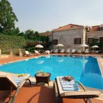 hotelKazbek_property_255_4