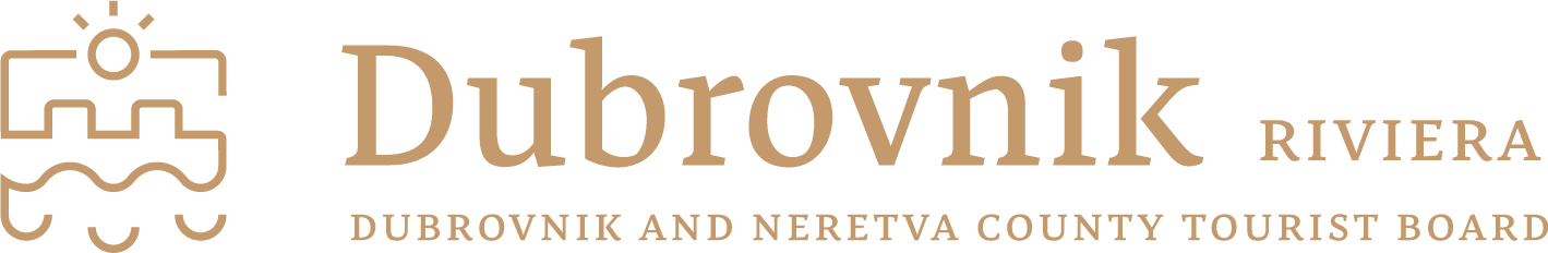 Dubrovnik and Neretva County Tourist Board