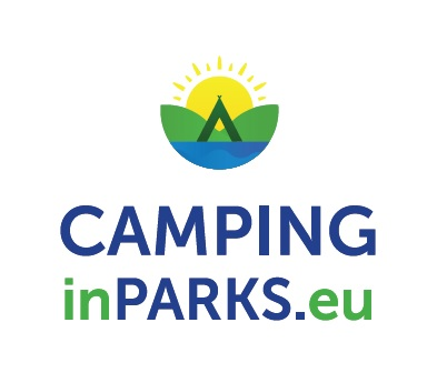 Camping in Parks EU