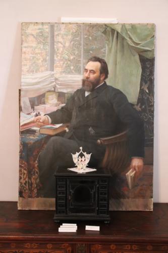 Baltazar Bogišić
