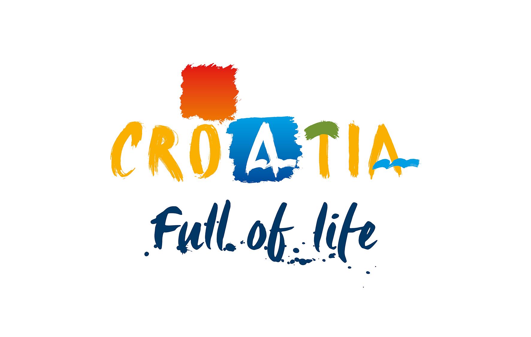 HTZ Dubrovnik